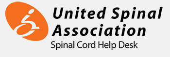 United Spinal Resource Center